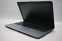 Ноутбук Asus VivoBook X541U i3-7100U/4Gb/500Gb/HD Graphics 620