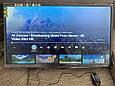 Телевизор 42 Samsung SmartTV LED! FullHD,  IPTV, Android, T2, WIFI, USB самсунг ,2GHZ, фото 5