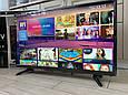 Телевизор 42 Samsung SmartTV LED! FullHD,  IPTV, Android, T2, WIFI, USB самсунг ,2GHZ, фото 8
