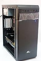 Игровой компьютер i5-4590\8Gb\128SSD+500Gb HDD\Nvidia GeForce GTX 1060-6Gb