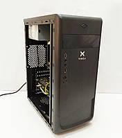 Игровой компьютер / i3-2120/ 8Gb DDR4/120SSD+320Gb/ GTX - 550Ti/ Рассрочка/ Гарантия