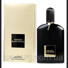 Tom Ford Black Orchid TESTER женский 100 мл(без упаковки)