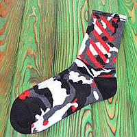 Високі Шкарпетки Off-White розмір 35-45 репліка