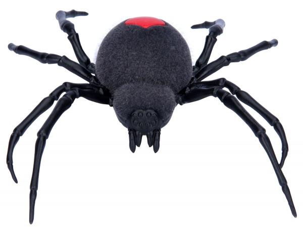 Интерактивная игрушка Robo Alive – Паук