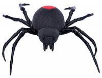 Интерактивная игрушка Robo Alive – Паук, фото 1