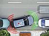 Парктроник Assistant Универсальный Для Автомобиля На 4 Датчика, фото 6
