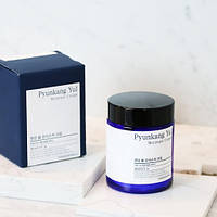 Зволожуючий крем для обличчя Pyunkang Yul Moisture Cream 100 мл, фото 1