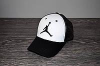 Кепка в стилі Air Jordan | Відмінний вибір, фото 1