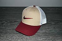 Кепка Nike репліка, фото 1