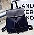 Рюкзак сумка женский трансформер Kaila Daily Woman, фото 2