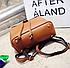 Рюкзак сумка женский трансформер Kaila Daily Woman, фото 4