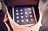 Рюкзак женский кожзам Kaila с ушками Розовый, фото 4