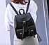 Рюкзак женский городской Kaila Canny, фото 4
