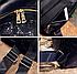 Рюкзак женский Kaila Style с пайетками, фото 4