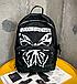 Рюкзак женский городской Kaila Butterfly, фото 4