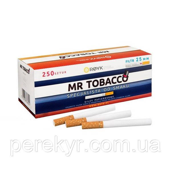 Сигареты гильзы с фильтром купить сигареты оптом в мытищах