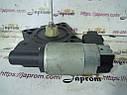 Моторчик стеклоподъемника Mazda 2 3 5 6 CX-7 CX-9 на 2 контакта , фото 6