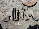 Б/У тормозной суппорт ауди 80 б2, фото 3