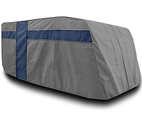 Тент на автодом Kegel-Blazusiak Mobile Garage AD 500ER /5-4056-241-3020