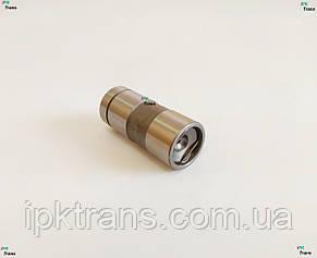Гидрокомпенсатор двигателя TOYOTA 5K (137507600371) 13750-76003-71