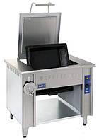 Сковорода электрическая промышленная СЭ-30, фото 1