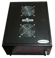 Озонатор для воды Экозон-3-AW