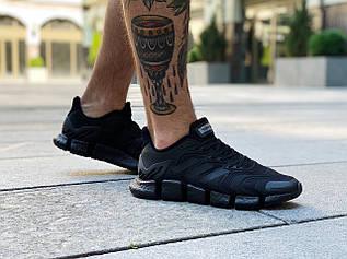 Кроссовки мужские Adidas Climacool Vento / FX7841 (Размеры:41,42,43,45)