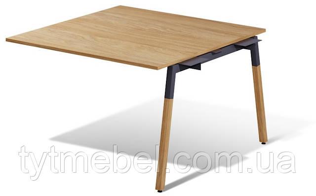 Модуль стола loft