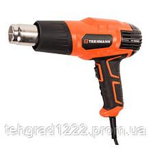 Промышленный фен Tekhmann THG - 2001