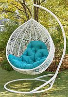 """Подвесное кресло """"Gardi Big"""". Украинские конструкции., фото 1"""