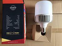 Лампа світлодіодна PAR 95W PA LP - 95 Е40 6500К