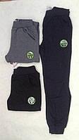 """Спортивные брюки для мальчиков """" Taurus"""" на рост  134-164  (Венгрия)"""