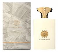 Парфюмированная вода Amouage Honour Man edp 100 ml