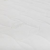 Матрас Sleep&Fly Organic Omega 180х200, фото 2