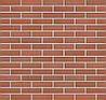 Плитка клінкерна облицювальна King Klinker (19) Рубінове полум'я 250х65х10, фото 5