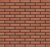 Плитка клінкерна облицювальна King Klinker (19) Рубінове полум'я 250х65х10, фото 6