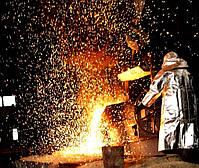Надежный производитель литейной продукции, фото 6