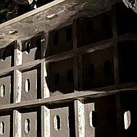 Надежный производитель литейной продукции, фото 10