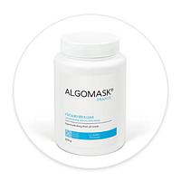 ALGOMASK Увлажняющая альгинатная маска для лица и тела SUPER-HYDRATING Peel off mask 200 г