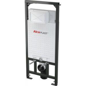 Инсталляция для унитаза Alca Plast A101/1200 Sadromodul
