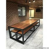 Изготовление мебели, фото 3