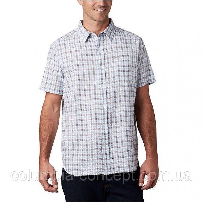 Рубашка мужская Columbsa Brentyn Trail