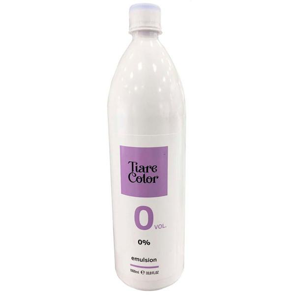 Емульсія Tiare Color 0% 1000 мл
