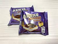 Цукерки Адвак зі смаком Тірамісу 2,5 кг.