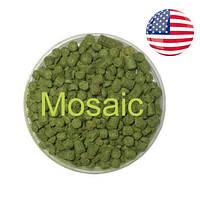 Хмель Мозаик (Mosaic)