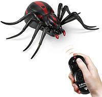 Паук на Радиоуправлении Spider Ghost, фото 1