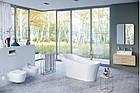 Ванна отдельностоящая 1800x800 Excellent Mirage+ (WAEX.MRP18WH), фото 4