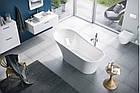 Ванна отдельностоящая 1800x800 Excellent Mirage+ (WAEX.MRP18WH), фото 5