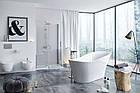 Ванна отдельностоящая 1800x800 Excellent Mirage+ (WAEX.MRP18WH), фото 6