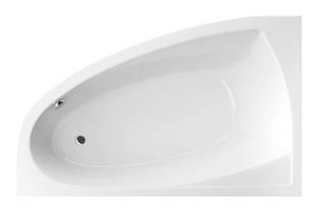 Ванна Excellent угловая Aquaria Comfort левая 1500x950 (WAEX.AQL15WH)